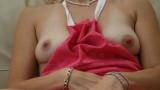 Femme mûre cherche plan sexe en Alsace.