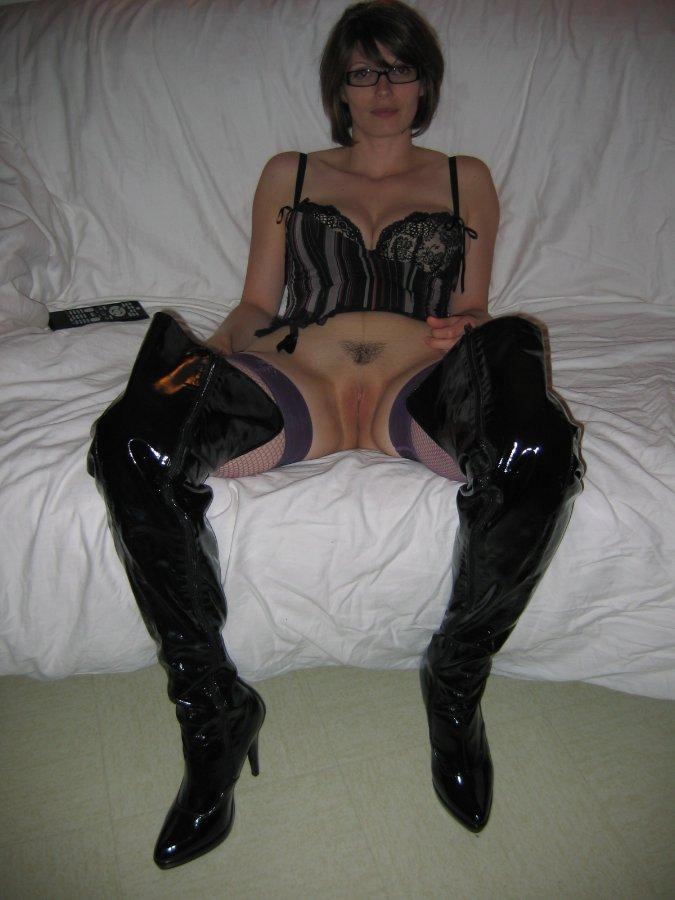 porno noir sexe caen