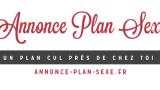 Des annonces de plan sexe dans ta région !